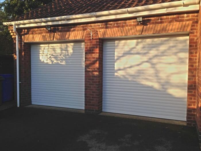JD-UK-Roller-Garage-Doors-007